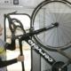 Transsib Fahrradmitnahme